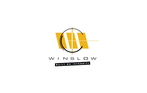 Winslow Constructions