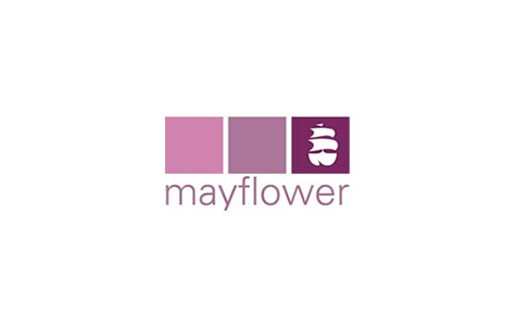 The Mayflower Group