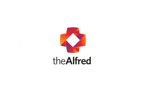 The Alfred