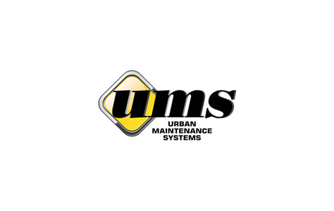 UMS - Urban Maintenance Systems